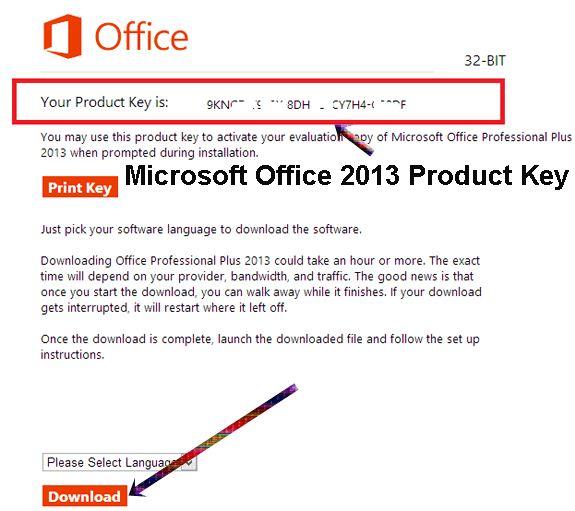 Easy microsoft office 2013 professional plus activation crack free.