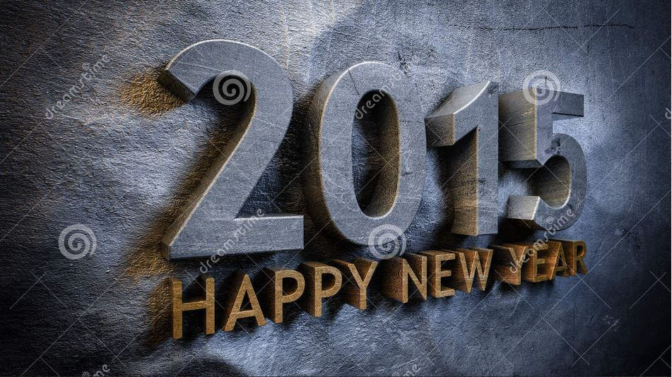 Happy-New-Year-2015-3D-Style-HD-Wallpaper2