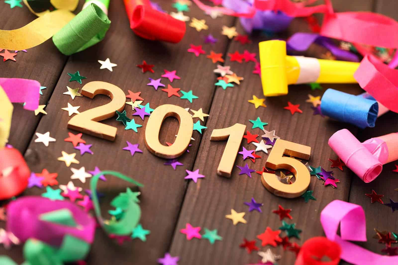 Happy-New-Year-2015-Wallpaper-3D-3