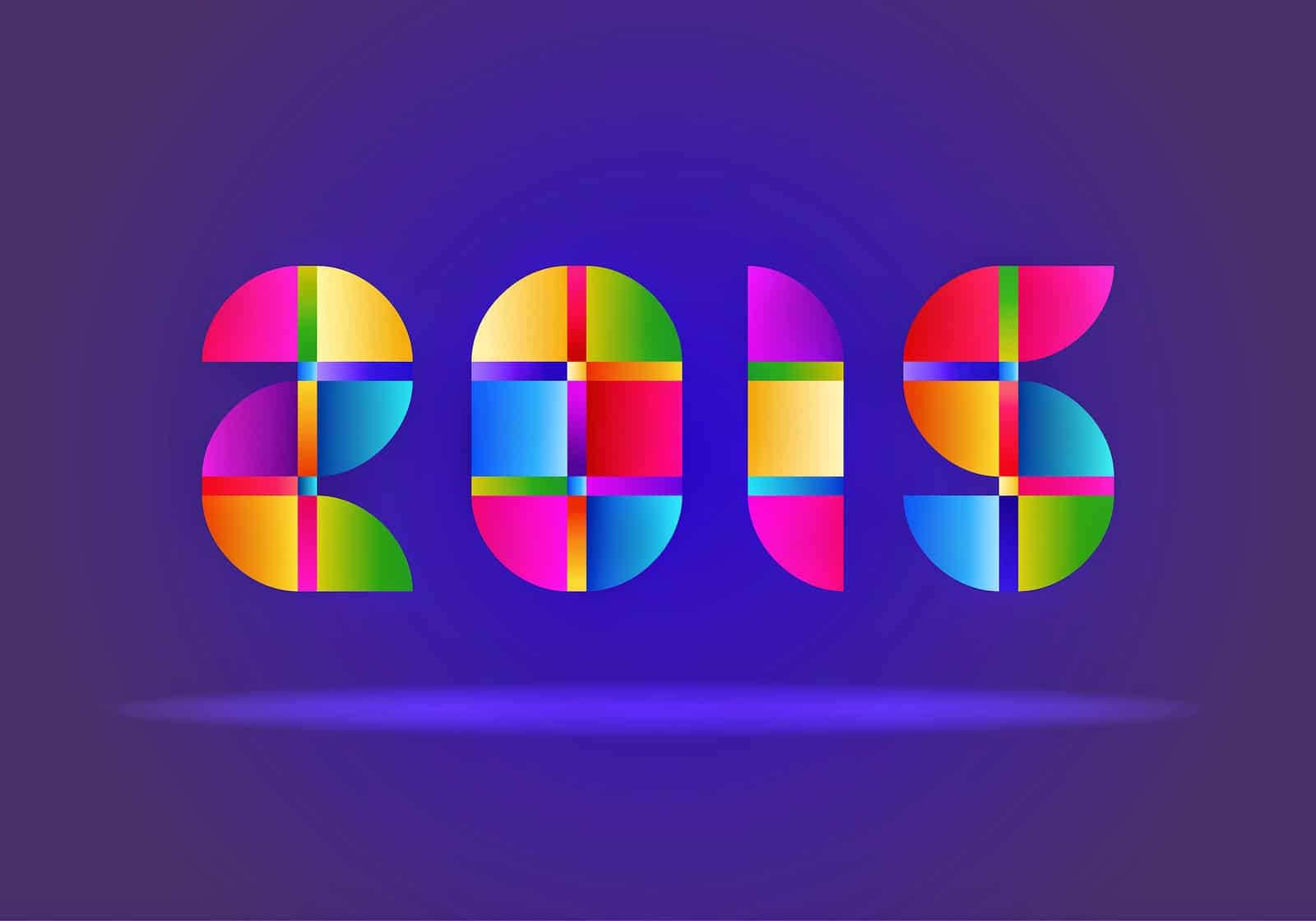 Happy-New-Year-2015-Wallpapers1