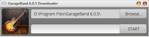Download Garageband 6 0 5 For Mac
